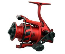 SPRO Red Arc The Legend 3000 Frontbremsrolle