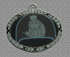 WDI Pin  Mirror Lenticular Series Phineas  - LE300