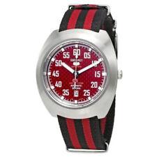 Nuevo Seiko 5 Sports Para hombres Reloj Automático Edición Limitada-SRPA 87K1