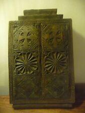 icône copte 1890-1919 afrique