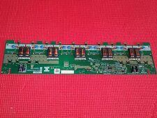 INVERTER FOR 32AV555D 32AV505 32AV554 KDL-32V4000 LCD TV RDENC2541TPZ Z IM3861