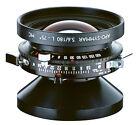 [NEW] SchneiderAufnahme Taking APO-SYMMAR MC Cop1 SR 5.6 180mm (Non L)(50%OFF!!)