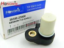 39350 23500 Engine Camshaft Position Sensor Fits Hyundai Elantra Tiburon 01-03
