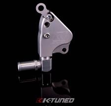 K-Tuned K24 Intake Manifold Adapter