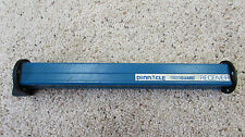 Pinnacle Systems Microguard MG-12-OF-AU  *RECEIVER FOR PARTS!*