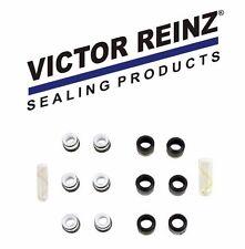 Mercedes W111 W114 W123 280C 280E 280S 280SE Engine Valve Stem Seal Set