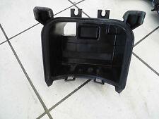 E5 Yamaha Cygnus X 125 SE41 Verkleidung Fach Staufach