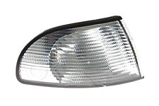 Audi A4 Corner light Turn Signal OEM RIGHT 94-99