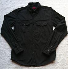 fd65221f84a08 Chemises Kaporal 16 ans pour garçon de 2 à 16 ans | Achetez sur eBay