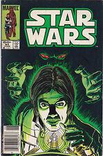 Star Wars #84 F/Vf