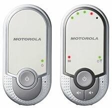 Motorola Mbp11 digital Vigilabebés