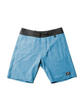 Zhik Stretch Mens Board Shorts