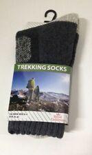 WARM WINTER HIKING TREKKING WALKING SOCKS  SIZE 6-11 Eur 39-45