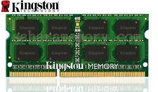 16GB DDR4 2400 Kingston SODIMM KCP424SD8/16G iMac 2017, Dell,HP/Compaq, Lenovo