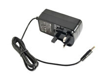 AC/DC 12V 2A Switching adapter power supply SUNNY SYS1541-2412 # cctv psu