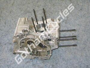 Ducati Engine Motor Crankcases Block Crank Cases Halves 996 996S