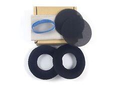 Replacement Ear Pads Cushion For Beyerdynamic CUSTOM ONE PRO Headphones