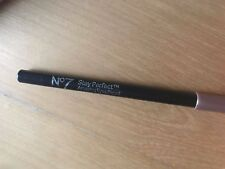 Boots No 7 Stay Perfect Amazing Eyes Pencil - Bronze 1.2g
