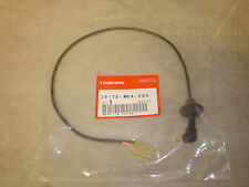 Honda OEM Gold Wing 2001-2010 GL1800 Auxiliary Audio I-Pod Cable 39170-MCA-000