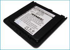Li-ion Battery for LG KS20 LGLP-GBKM SBPP0023301 NEW Premium Quality