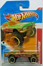 2012 Hot Wheels ~PREHISTORIC~ '71 Buick Riviera 1/5