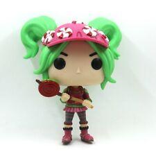 FunKo POP! Games Fortnite Zoey Vinyl Figure
