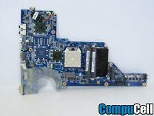 GENUINE OEM HP Pavilion G7 G7-1000 AMD Phenom II Motherboard 638856-001 *AS IS*
