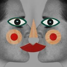 Emiliana Torrini - Tookah (NEW CD)