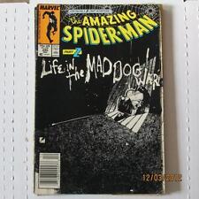 Amazing Spiderman 295 FN  SKU16644 25% Off!