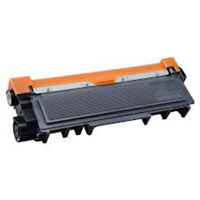 TONER COMPATIBILE PER BROTHER TN2320 L2500D L2540DN L2560 MFC L2700D/L2700DW