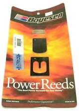 Nissan Tohatsu Power Reed Kit 40 Hp M40C Boyesen T23