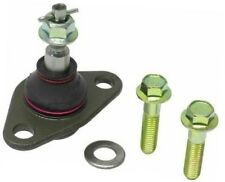 Volvo 760 740 745 780 940 960 V90 1983 1984 1985 - 1998 Lemfoerder Ball Joint