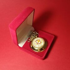 collection watches,Pocket watch with a rare case,Mechanical watches,Gift watches