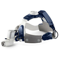 55W All-in-1 LED Medical Surgical Headlight Headlamp Surgery room Stomatology CE
