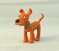Scholastic Goliath PVC Figure from Davey and Goliath Television Series 2 in long