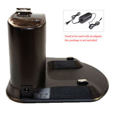 Universal Charger Charging Dock Station for Irobot Roomba 500 600 700 800 900