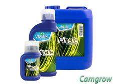 VitaLink - Finale - 250ml - 1L - 5L - Finishing Bloom Stimulator Hydroponics
