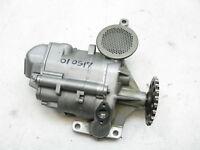 MERCEDES BENZ SL500 E500 CLK500 ENGINE MOTOR GEAR OIL SENDER PUMP OEM 5.0L