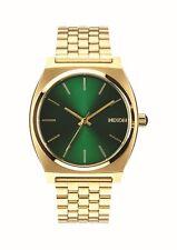 Reloj Nixon A045-1919 Time Teller