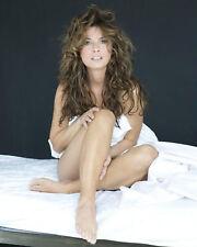 Shania Twain 8x10 Celebrity Photo #10