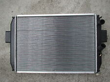 NEW RADIATOR IVECO DAILY 3512- 5912  CORE 1996 - 2000 M/T FOR OE 93822628 ONLY