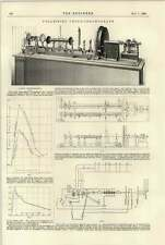 1897 Polarising Photo Chronograph 1