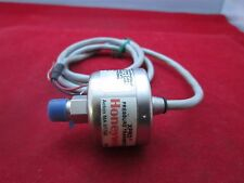 Honeywell XP500PS1C1G 9307206 Pressure Transmitter