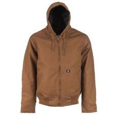 Altro giacche da uomo marrone taglia M