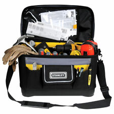 Stanley borsa tessuto porta attrezzi utensili bauletto multiuso  16 1-96-193