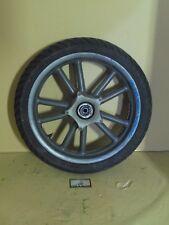 piaggio beverly 300/09 cerchio ruota cerchione ant-vecchio crc-2288/wheel/felge