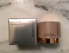 AMORE PACIFIC Future Response Age Defense Cream SPF 30 8ml/0.27oz  NEW in BOX