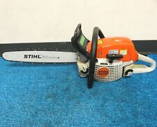 "Stihl MS291 Chainsaw with 18"" Bar & Chain"