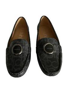 calvin klein womens Shoes Size 5