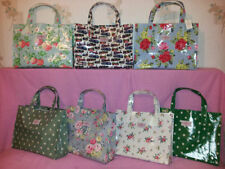Cath Kidston Tote with Magnetic Snap Handbags